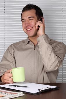 Habilidades Comunicacion