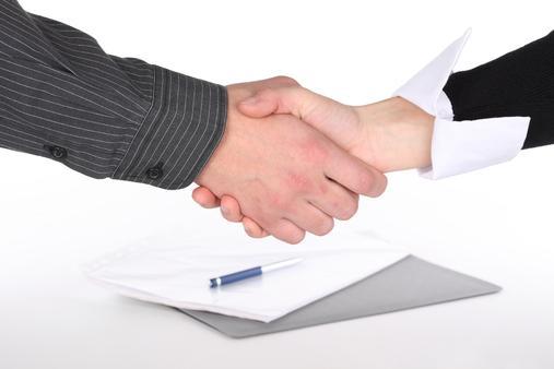 Que significa negociar