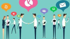 relaciones interpersonales eficaces
