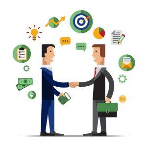curso negociación eficaz