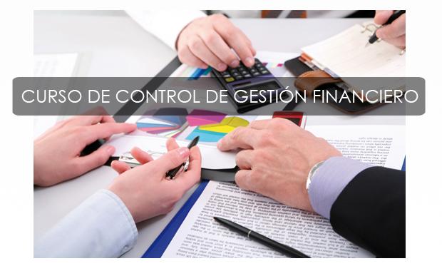 Curso de Controller de Gestion Financiero
