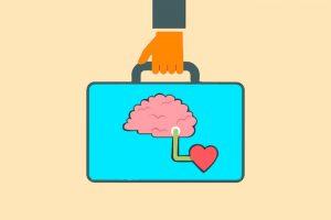 formación inteligencia emocional