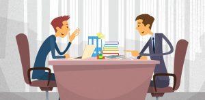 habilidades negociación