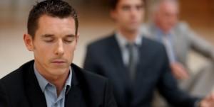 Mindfulness curso empresas
