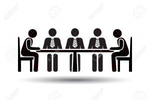 planificación reuniones