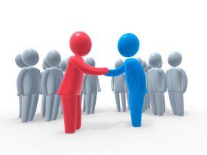 negociación eficaz