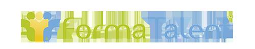 Consultoría de Formación FormaTalent – Cursos para Empresas en Madrid