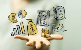 curso finanzas operativas