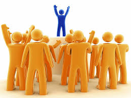 curso liderazgo empresa
