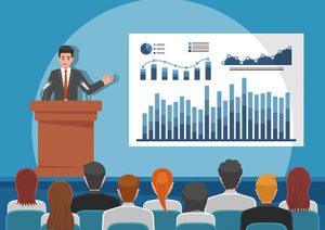 curso presentación eficaz