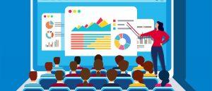 Cursos online empresas