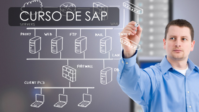 curso sap madrid