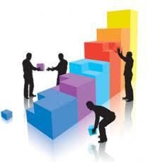 evaluación objetivos
