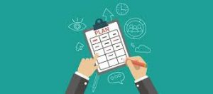 SAP planificación producción