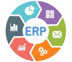 Significado ERP