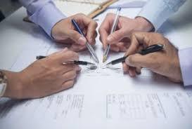 metodología proyectos PMI
