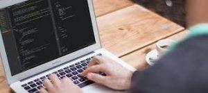 programador experto SAP