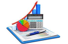 controller gestion financiera