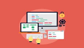 programación Java