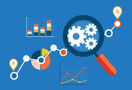 informacion SAP