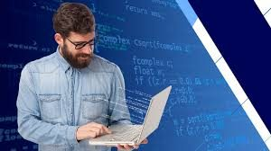 Curso PHP SQL