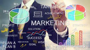Inglés para empresas como estrategia