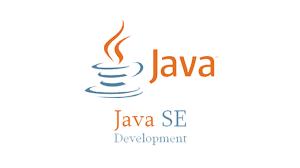 Java JSE