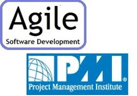 Gestión de Proyectos  PMI Agil