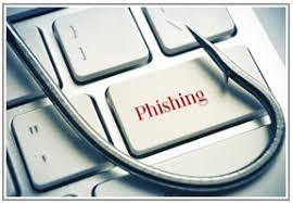 Técnicas de Seguridad Informática