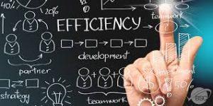 automatización de procesos empresariales
