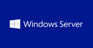 Curso de Windows Server en Madrid