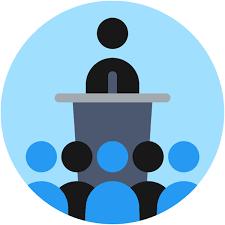 Conferencias profesionales