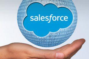 Curso de Salesforce en Madrid