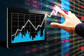 Curso de Trading e Inversión en Bolsa en Madrid