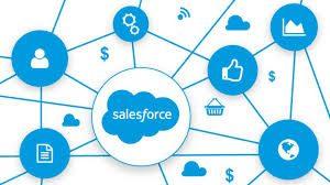 Dónde estudiar Salesforce en Madrid