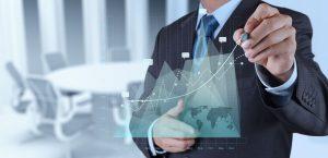 Consultoras de SAP en España
