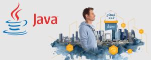 Java futuro