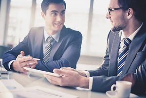 Curso de consultor SAP Fi 2