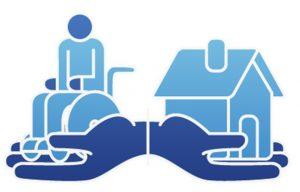 Curso de asistencia a domicilio