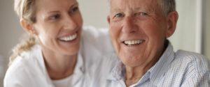 Curso de gestión de residencias de mayores