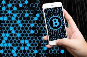 Inversión, trading y minería de Criptomonedas Blockchain