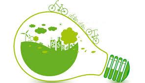 Curso de inversión en energías renovables