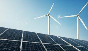 Curso de mantenimiento de instalaciones renovables