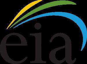 Curso EIA Certificación