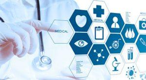 optimización de servicios sanitarios
