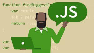 utilidades de JavaScript