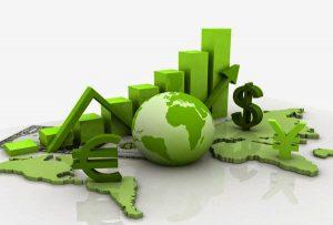 Curso de geopolítica económica