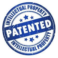 tesis y patentes