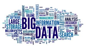 Curso Big Data Madrid