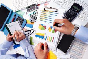 Curso Controller gestión Financiera Madrid
